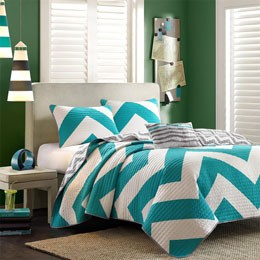 Turquoise bedding and plus turquoise bed comforter sets and plus turquoise color bedding