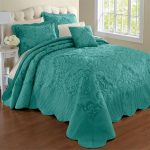 : Turquoise bedding and plus turquoise bed linen and plus turquoise chevron bedding