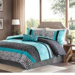 : Turquoise bedding and plus turquoise bed sheets and plus coral and turquoise bedding