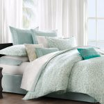 : Turquoise bedding and plus turquoise bedding sets king and plus turquoise comforter full