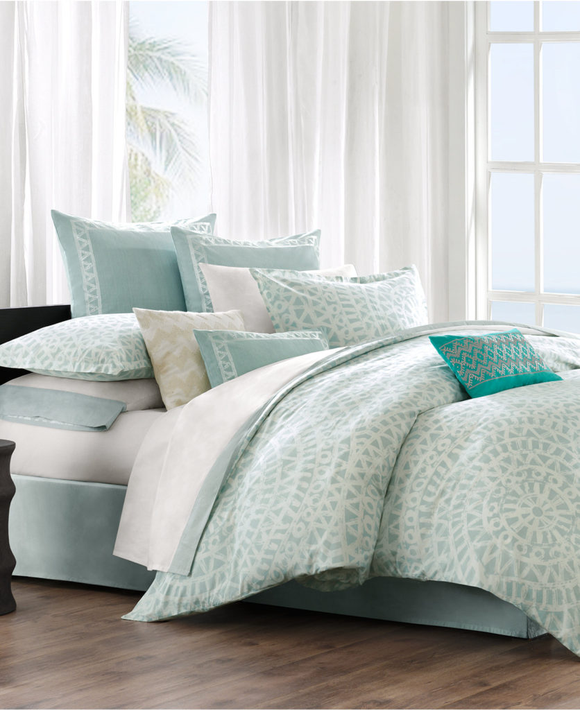 Turquoise bedding and plus turquoise bedding sets king and plus turquoise comforter full