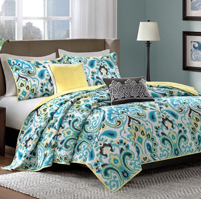 Turquoise bedding and plus turquoise blue bedding and plus turquoise comforter queen