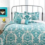 : Turquoise bedding and plus turquoise king sheet set and plus turquoise quilted coverlet