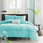 : Turquoise bedding and plus turquoise king size bedding and plus turquoise king bedding