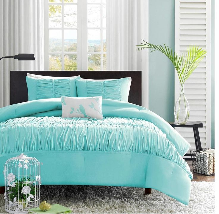 Turquoise bedding and plus turquoise king size bedding and plus turquoise king bedding