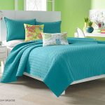 : Turquoise bedding and plus turquoise printed sheets and plus turquoise king size bedspread