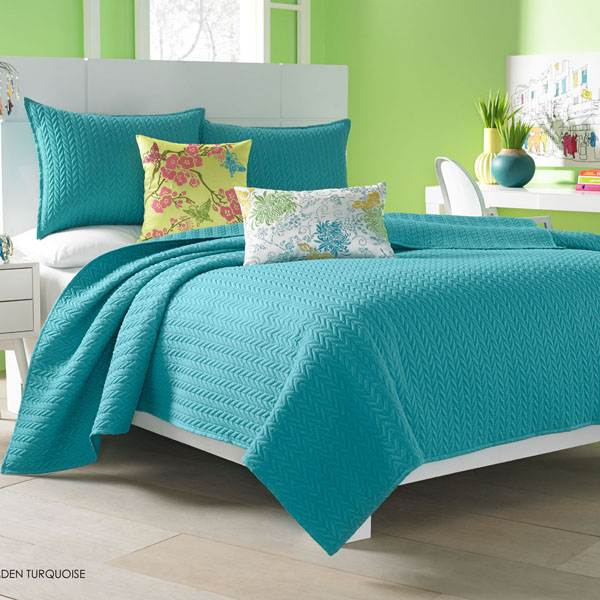 Turquoise bedding and plus turquoise printed sheets and plus turquoise king size bedspread