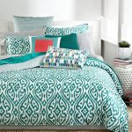 : Turquoise bedding and plus turquoise queen bedding and plus trendy bedding