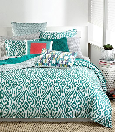 Turquoise bedding and plus turquoise queen bedding and plus trendy bedding