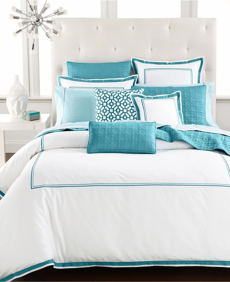 Turquoise bedding and plus turquoise quilt king and plus colorful bedding