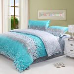 : Turquoise bedding and plus turquoise sheets full and plus burgundy bedding and plus turquoise color bedding sets
