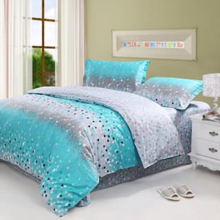 Turquoise bedding and plus turquoise sheets full and plus burgundy bedding and plus turquoise color bedding sets