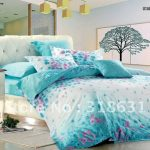: Turquoise bedding and plus turquoise single bedding and plus train bedding and plus teal turquoise bedding