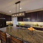 : Under cabinet lighting and plus cabinet accent lighting and plus under cabinet spotlights and plus kitchen lighting