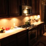 : Under cabinet lighting and plus home cabinet lighting and plus kitchen counter led lights and plus under cabinet led lighting kit