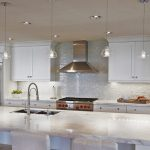 : Under cabinet lighting and plus kitchen lighting and plus wireless under cabinet lighting and plus under counter light fixtures
