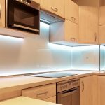 : Under cabinet lighting and plus kitchen under cabinet led lighting and plus under cupboard led lighting and plus kitchen cupboard lights