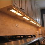 : Under cabinet lighting and plus kitchen under cabinet led lighting kits and plus under cupboard spotlights