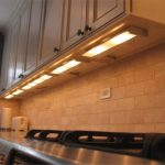 : Under cabinet lighting and plus led cabinet lighting and plus kitchen under cabinet lighting and plus under counter led lights