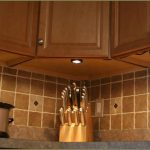 : Under cabinet lighting and plus track lighting and plus under the cabinet and plus led under counter kitchen lights