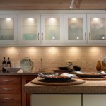 : Under cabinet lighting and plus under counter cupboards and plus led under lights and plus under cabinet bar lighting