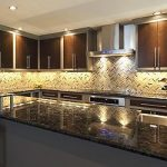 : Under cabinet lighting and plus under counter lighting and plus cabinet lighting and plus recessed lighting