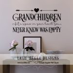 : Vinyl wall decals with artistic wall decals with home wall art stickers with wall transfer stickers