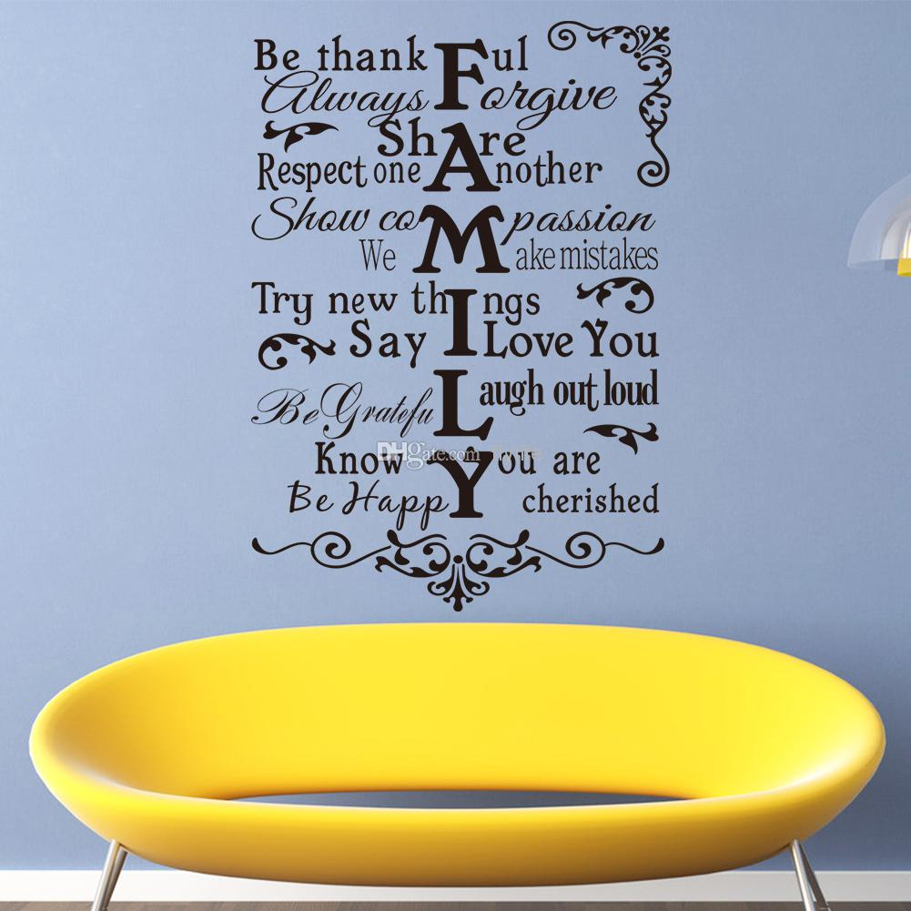 Vinyl wall decals with cheap wall decor stickers with nature wall decals with vinyl art stickers