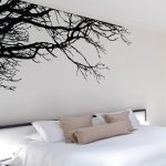 : Vinyl wall decals with decorative vinyl wall decals with long wall stickers with whole wall stickers