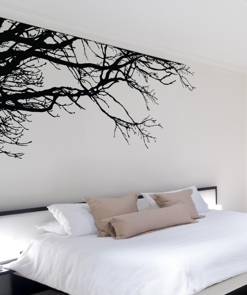 Vinyl wall decals with decorative vinyl wall decals with long wall stickers with whole wall stickers