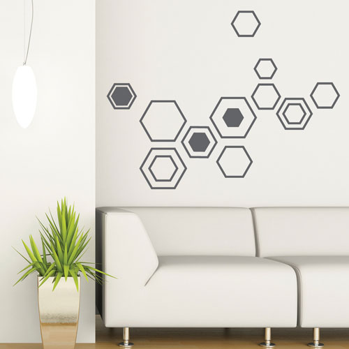 Vinyl wall decals with fairy wall stickers with big wall stickers with wall stickers for living room