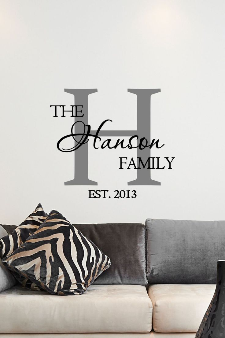 Vinyl wall decals with large removable wall decals with where to get wall decals with wall stickers australia