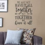 : Vinyl wall decals with pretty wall decals with stickers for bedroom walls removable