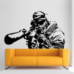 : Vinyl wall decals with removable wall stickers quotes with 3d wall stickers wall decals with pretty wall stickers