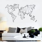 : Vinyl wall decals with tree wall decal with family wall decals with 3d wall decals