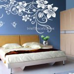 : Vinyl wall decals with vinyl cutouts for walls with graffiti wall decals with contemporary wall decals