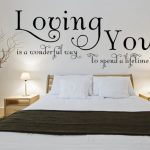 : Vinyl wall decals with wall stickers for bedrooms with cheap wall decals with large wall stickers