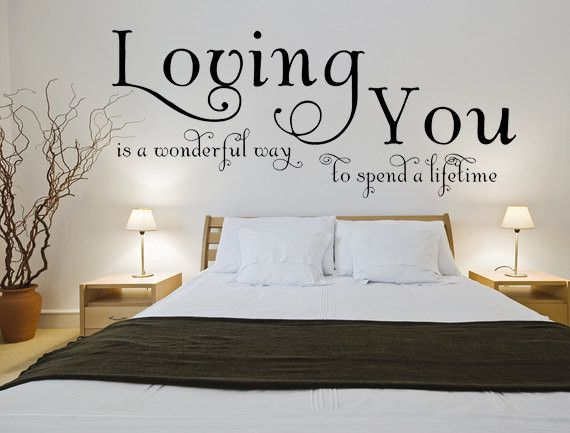 Vinyl wall decals with wall stickers for bedrooms with cheap wall decals with large wall stickers