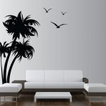 : Vinyl wall decals with wall stickers with wall decor with wall art stickers