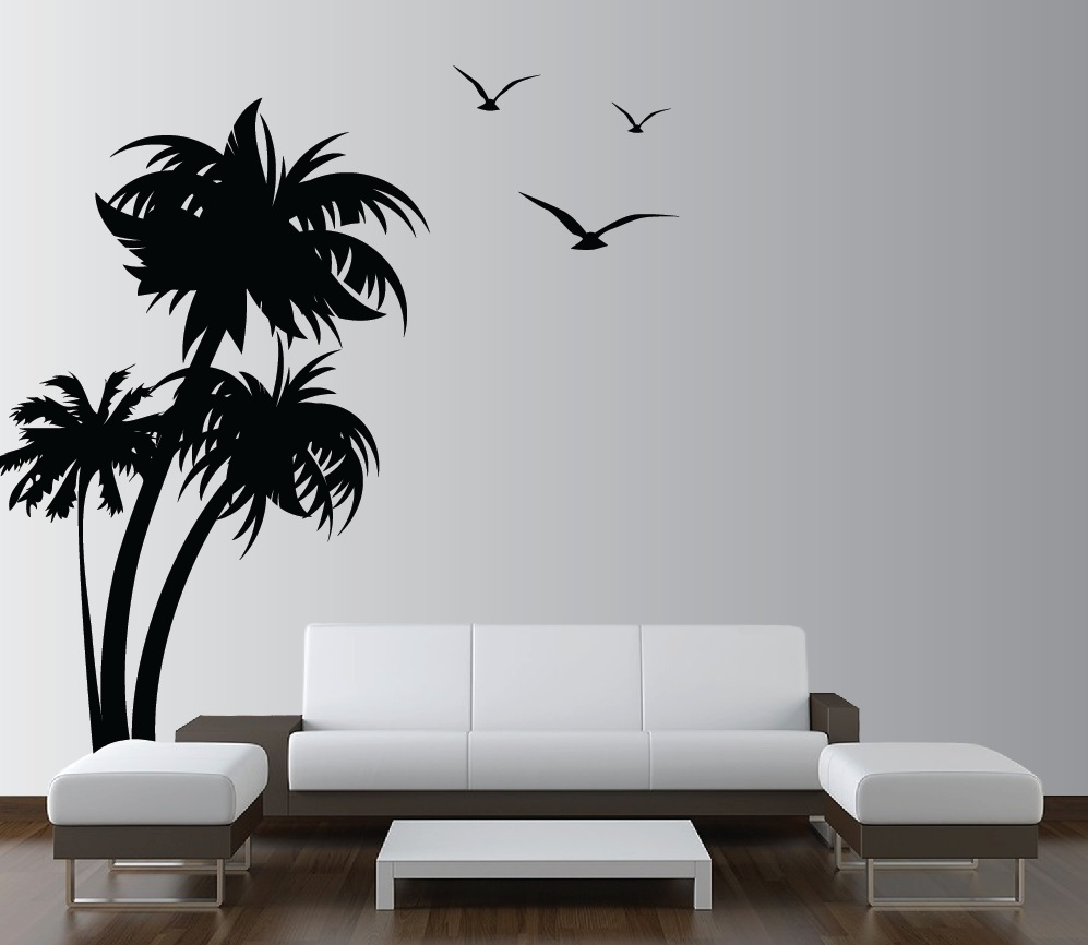 Vinyl wall decals with wall stickers with wall decor with wall art stickers