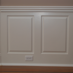 Wainscoting Panels – Gorgeous Must-Have Styles and Ideas
