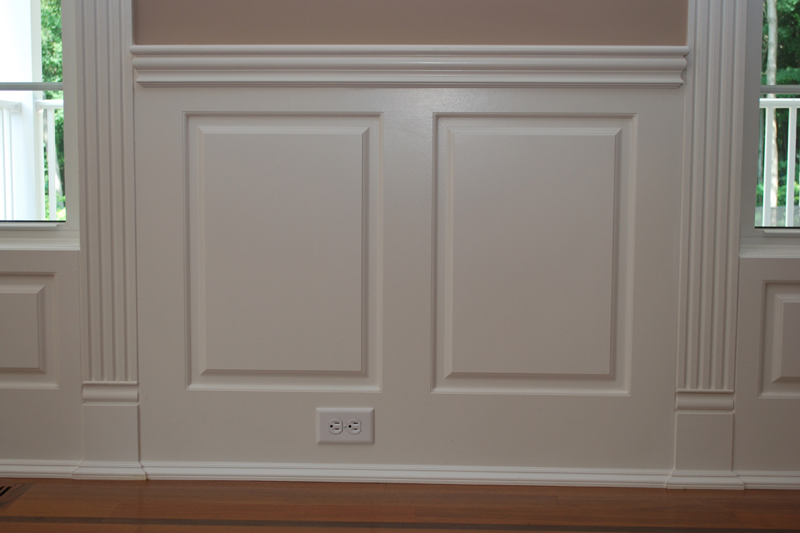 Wainscoting panels you can look beadboard paneling sheets you can look premade wainscoting you can look white wainscoting