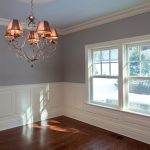 : Wainscoting panels you can look best adhesive for wainscoting you can look pvc wainscoting wall panel
