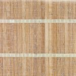 : Wall paneling with cedar wall paneling with rustic wall paneling with real wood paneling