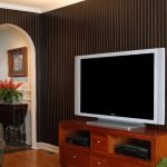 : Wall paneling with decorative plastic wall panels with painted wall paneling with fashionwall paneling