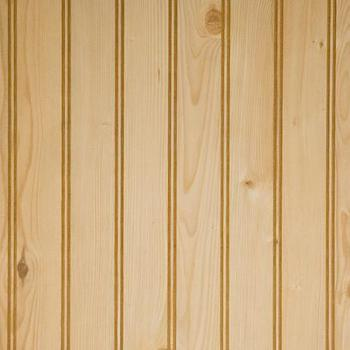 Wall paneling with design paneling walls with mobile home wall panels with square wood paneling for walls with interior wall coverings wood