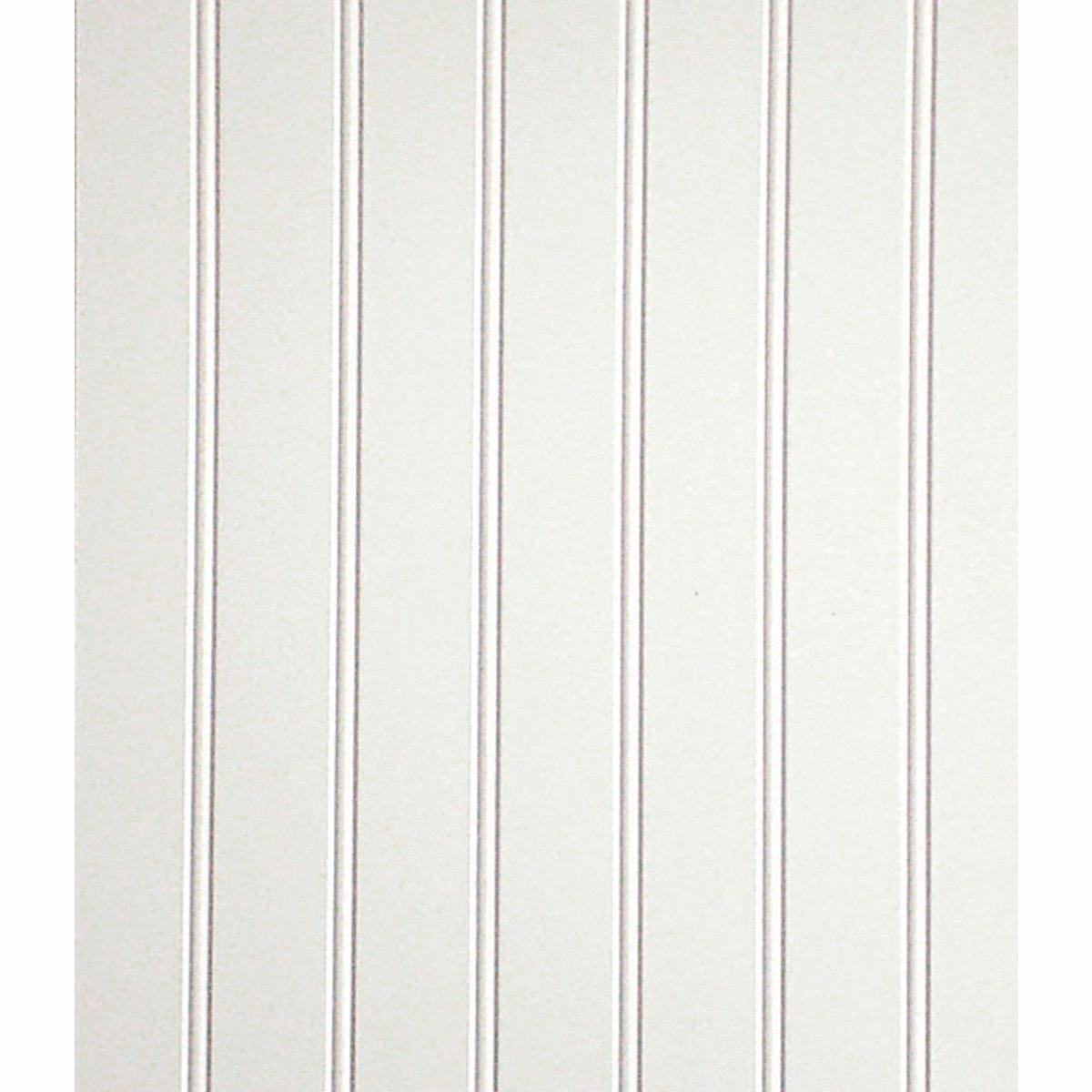 Wall paneling with finished wood panels with interior 4x8 paneling with white timber wall panelling