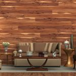 : Wall paneling with interior panel design with where can i buy wood paneling for walls with decorative modular wall panels