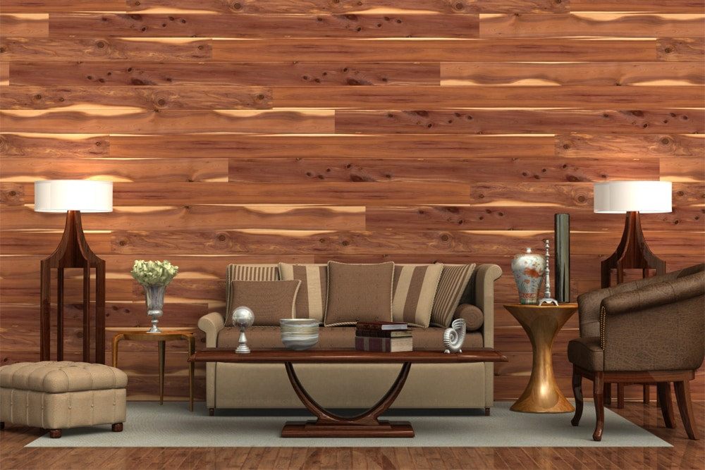 Wall paneling with interior panel design with where can i buy wood paneling for walls with decorative modular wall panels