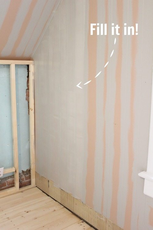 Wall paneling with oak wall paneling with thin wood panels with wall paneling design